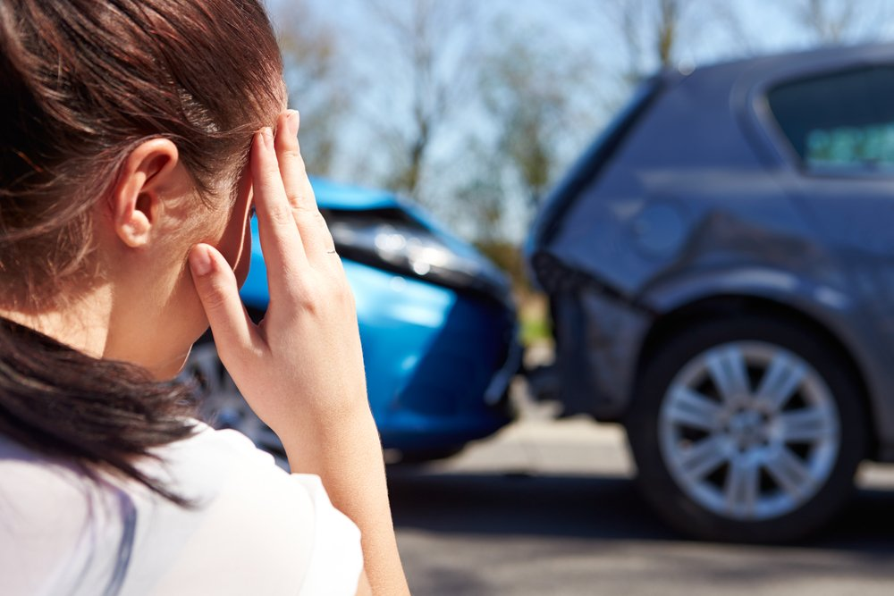 accident claims compensation