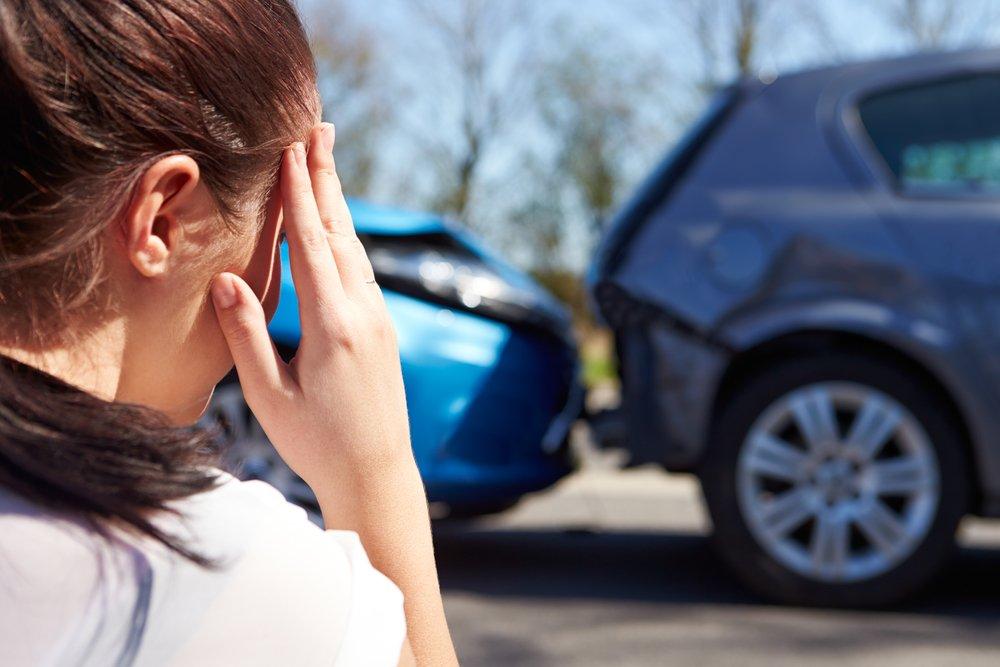 accident claims compensation